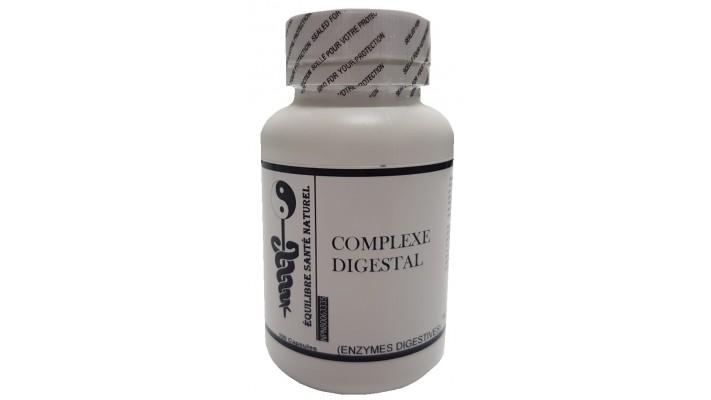 Complexe Digestal